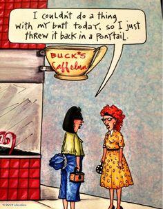 Too funny!!! Omg!  Bahhahahaha!