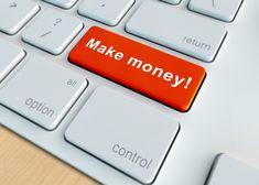 Start a Blog and Make Money Online – Make Money Blogging