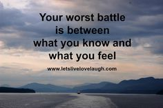 www.letslivelovelaugh.com  Please Follow Us At: pinterest.com/letslivlavlaf/                                #quotes #quoteoftheday #livelovelaugh