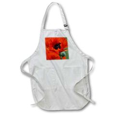 Yves Creations Florals and Bouquets - Beautiful Red Poppy... http://www.amazon.com/dp/B005K12R7I/ref=cm_sw_r_pi_dp_xWpsxb16J5P11