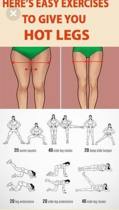 Long for workout plans? Why not check this fitness workout guide reference 8828610046 immediately. Weight Loss Challenge, Weight Loss Plans, Fast Weight Loss, Weight Loss Tips, Weight Gain, Body Weight, Losing Weight, Thigh Challenge, Weight Control