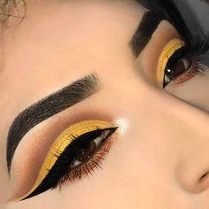 Morphe x Jaclyn Hill eyeshadow palette #makeup #beauty #ad
