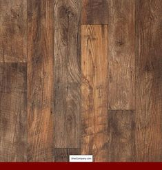 Dark Wood Floor Kitchen Ideas Laminate Flooring Sample Pictures And Pics Of Living Room Cork Tip 22468475 Woodflooring Hardwood