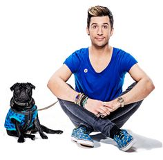 RUSSELL KANE has announced a 'Smallness' autumn/ winter 2013/14 UK and Ireland tour. Catch the funny-man at venues across the UK from September. Tickets on sale now, from £17.50 --> http://www.allgigs.co.uk/view/artist/58249/Russell_Kane.html