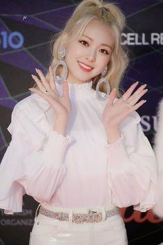 """""""-yuna's duality and her perfect face👀 K Pop, South Korean Girls, Korean Girl Groups, Ulzzang Girl, Yoona, New Girl, Girl Crushes, Kpop Girls, Red Velvet"""