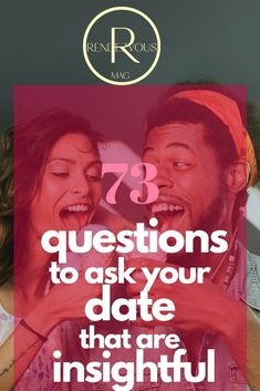 Questions are the perfect way to get to know someone and our first date questions are a fun way to do just that! questions to ask, questions for couples, questions for him, questions to ask a guy, questions to ask a girl, couple questions, dating night questijons
