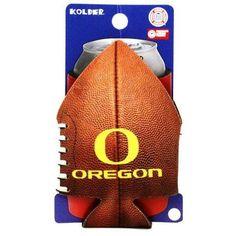 Oregon Ducks NCAA Can Coolie Cooler