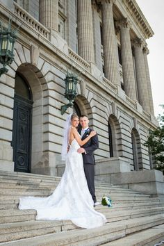 Wedding photography Wedding Couples, Groom, Wedding Photography, Bride, Wedding Dresses, Beautiful, Fashion, Wedding Shot, Bridal Dresses