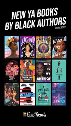 Ya Books, I Love Books, Book Club Books, Book Lists, Book Series, Good Books, Books To Read, Reading Lists, Book Clubs