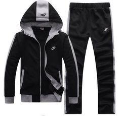 Спортивный костюм Nike купить недорого в Украине - интернет-магазин SHMOT.com.ua. Артикул: 142