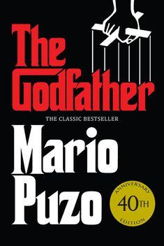 The Godfather Buch von Mario Puzo versandkostenfrei bei Weltbild. Corleone Family, Don Corleone, Good Books, Books To Read, My Books, Mafia, Life Of Crime, American Crime, American Horror