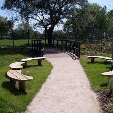 school outdoor study areas - Google Search