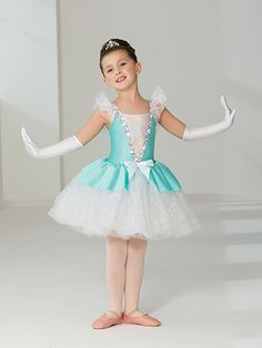 Wish Upon a Star   Revolution Dancewear