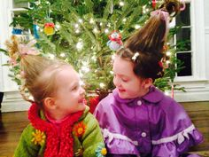 Pinned it did it on pinterest fairytale party christmas costumes