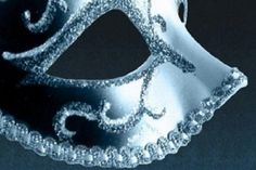 50 Shades of Grey: make one for the bride...maybe