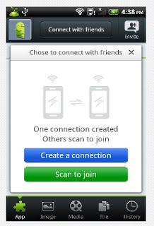 Meetme sign up mobile