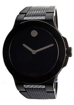 movado mens watch sapphire collection 606268 wedding ideas onederlandevents groomsmen movado look at this movado watch for men a simple