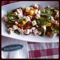 #Sicilian #Salad #Recipe