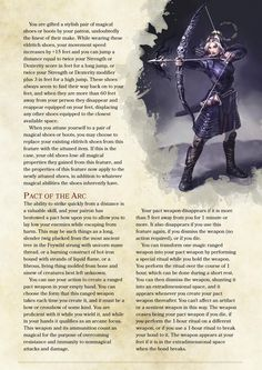 DnD Homebrew — Warlock Pact Boons and Invocations by. Dungeons And Dragons Classes, Dungeons And Dragons Homebrew, Dnd Sorcerer, Warlock Dnd, Science Fiction, Dnd Classes, Home Brewery, Dnd 5e Homebrew, Dragon Rpg