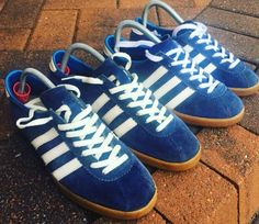 info for 766cf 6fdef Vintage Kolns - wonderful! Adidas Og, Adidas Originals, Terrace, Trainers,  Badass