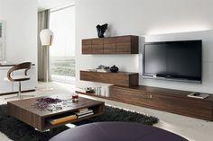 Ideas y tips para que  los equipos y el mobiliario que elijas sean los que mejor se adapten a tu espacio
