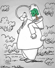 #AmbarEnvironmental #AmbarSkimmer #Green www.ambarenvironmental.com