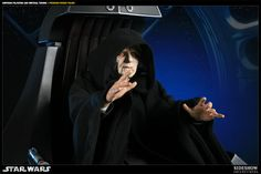 Join the Darkside - Star Wars