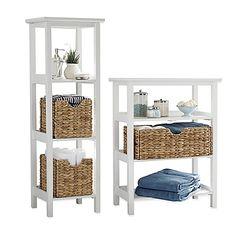 632a8ec107 Wonderful for storing towels