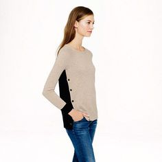 elbow patch women's sweaters - - Yahoo Image Search Results