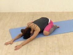 動作3 Yoga Fitness, Health Fitness, Pilates, Health Care, Exercise, Diet, Workout, Beauty, Goal