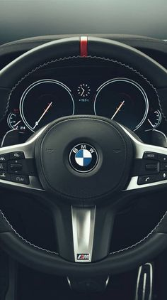 Cars Discover 43 BMW Wallpapers able to obtain and use Bmw M5, Suv Bmw, Bmw Autos, Hot Cars, Bmw White, Bmw Interior, Carros Bmw, Automobile, Bmw Wallpapers