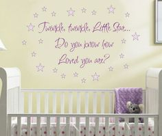 Violet-Quotes-Wallpaper-Murals-in-Baby-Bedroom-Decoration-Ideas.jpg (488×413)