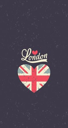 london, wallpaper, and heart