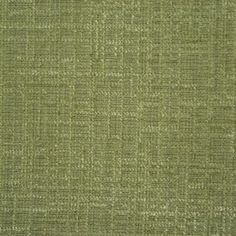 "Chenille  Pattern: STYLUS                              Color: 30730 WILLOW  54"" Wide – Fiber Contents 100% Polyester  Repeat: Random  Cleaning Code: S  Abrasion: 40,000 Double Rubs    Made in China  UFAC Class I  PRICE GROUP B  Available With Optional Nano-Tex® Treatment"