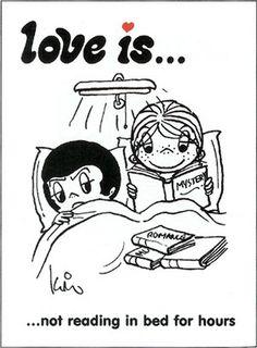 Love Is Cartoons by Kim | love-is-comics-kim-casali-kim-grove-9.jpg