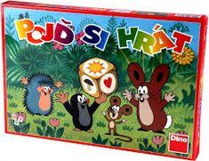detské spoločenské hry - Hľadať Googlom Kids Rugs, Electronics, Mall, Kid Friendly Rugs, Consumer Electronics, Nursery Rugs, Template