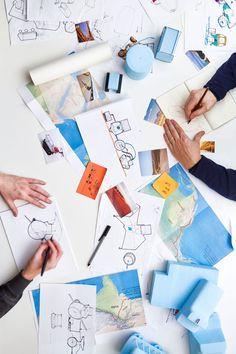 Honda | Map Project Office