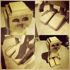 articulated toys wood - Google Search