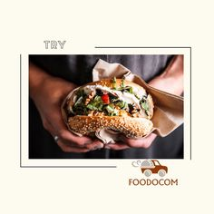 Try foodocom.com, food delivery service in Austria. 📲🇦🇹 #fooddelivery #food #foodporn #delivery #foodie #fooddeliverykl #instafood #fooddeliveryshahalam #fooddeliveryservice #ubereats #lunchbox #homemade #catering #fooddeliveryselangor #foodstagram #dessert #foodpanda #healthyfood #bazarpaknil #grabfood #lunch #sayajual #yummy #shahalam #jjcm #foodlover #surprisedelivery #surprisedeliveryalorsetar #dinner #bhfyp Grab Food, Meal Delivery Service, Catering, Food Porn, Lunch Box, Healthy Recipes, Homemade, Dinner, Austria