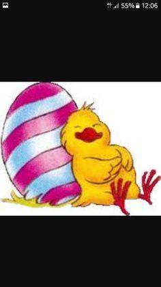 Tweety, Bunt, Winnie The Pooh, Disney Characters, Fictional Characters, Rabbit, Clip Art, School, Rabbits