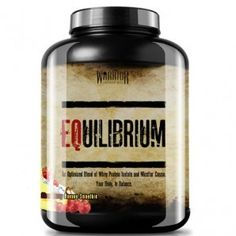 Warrior Equilibrium - Buy at Bodyconscious
