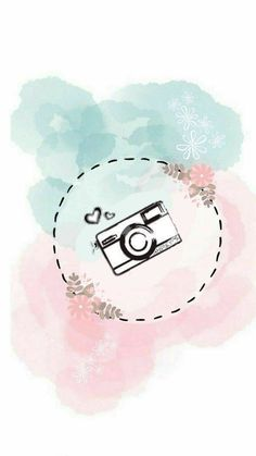 1 million+ Stunning Free Images to Use Anywhere Instagram Logo, Prints Instagram, Instagram Symbols, Instagram Frame, Instagram Design, Profile Pictures Instagram, Instagram Story Ideas, Wallpaper Iphone Cute, Cute Cartoon Wallpapers