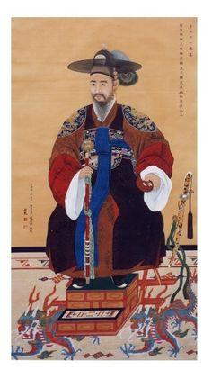 좋은 왕 나쁜 왕 이상한 왕 3. 강화도령 철종 :: 지후대디의 Favorite