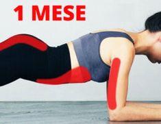 La maionese senza olio, una salsa super dietetica e leggera con sole 30 calorie! Yoga, Fitness, Diets
