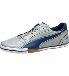 PUMA Momentta Vulc Sala Men's Indoor Soccer Shoes | Sale - from the official Puma® Online Store