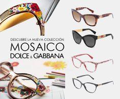 aa06e8f326 Las 34 mejores imágenes de Dolce & Gabbana | Sunglasses, Dolce ...