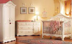 Munire Furniture, Savannah Collection in Linen Finish
