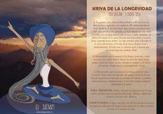 kriya longevidad WEB