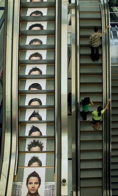 creative_ambient_ads_31