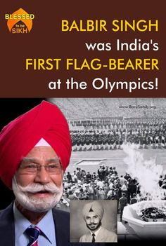 India First, Suitcases, Ageing, Plastic Case, Read More, Olympics, Quotations, All About Time, Flag